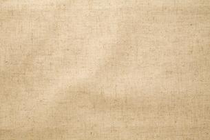 布の背景素材の写真素材 [FYI00232538]