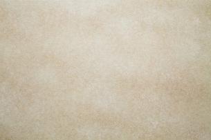 紙の背景素材の写真素材 [FYI00232540]