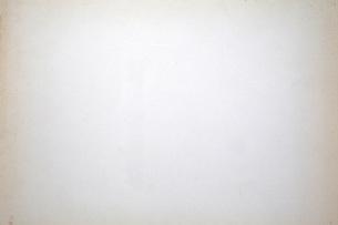 古紙の背景素材の写真素材 [FYI00232542]