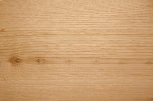 木目の背景素材の写真素材 [FYI00232622]