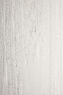 木目の写真素材 [FYI00232628]