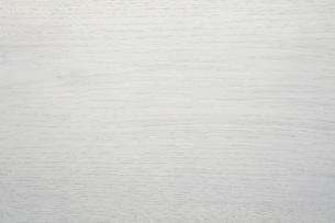 木目の背景素材の写真素材 [FYI00232629]