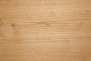 木目の背景素材の写真素材 [FYI00232638]