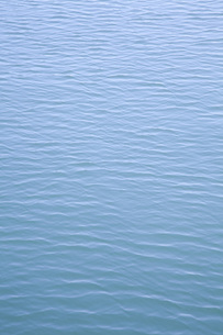 波の素材 [FYI00232690]
