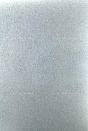 ブリキ板のテクスチャの素材 [FYI00232697]