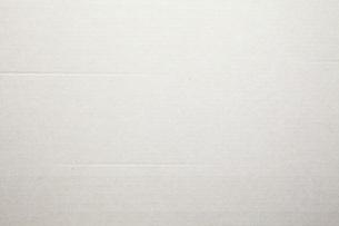 紙のテクスチャの写真素材 [FYI00232707]