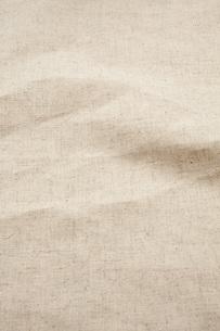布のテクスチャの写真素材 [FYI00232710]
