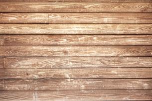 木板の写真素材 [FYI00232799]
