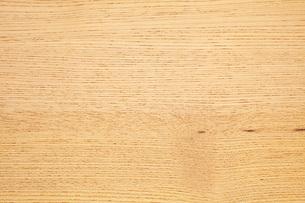 木目のテクスチャの写真素材 [FYI00232813]