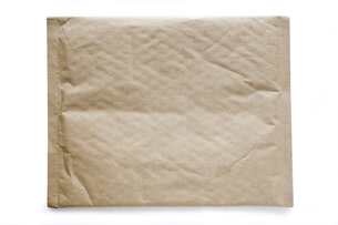 小包の写真素材 [FYI00232875]