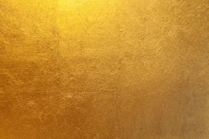 金紙の写真素材 [FYI00232876]