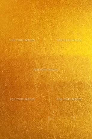 金紙の写真素材 [FYI00232882]