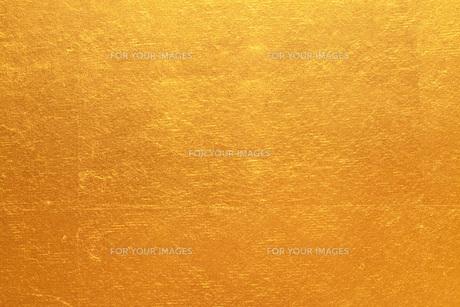 金紙の写真素材 [FYI00232909]