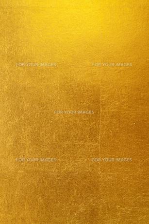 金紙の素材 [FYI00232912]