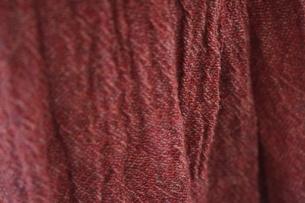 織布の写真素材 [FYI00233504]