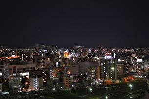 梅田北ヤードからの写真素材 [FYI00234981]
