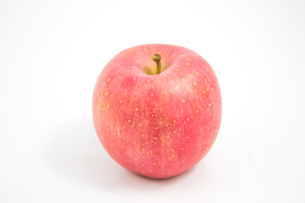 りんごの写真素材 [FYI00235189]
