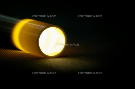 Light...の写真素材 [FYI00235454]