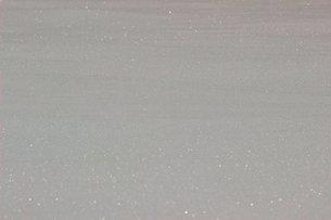 キラキラ日かつ雪面の風景の素材 [FYI00238336]