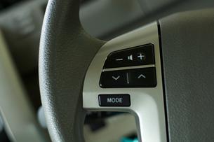毎日安全運転の写真素材 [FYI00238798]