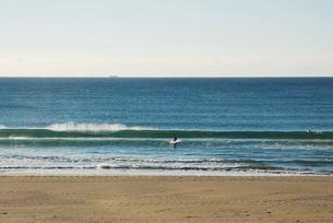 サーフィンの写真素材 [FYI00239290]
