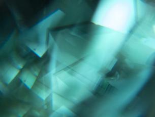 立体的な光の素材 [FYI00240323]