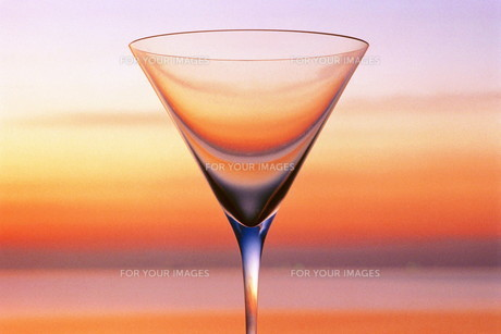 glassの素材 [FYI00240593]