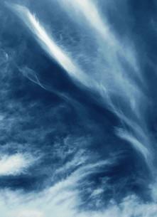 空の写真素材 [FYI00240616]