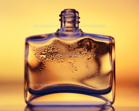 香水瓶の素材 [FYI00240617]