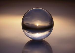 水晶珠の素材 [FYI00240648]