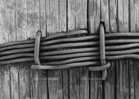 rustの素材 [FYI00240653]