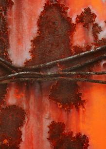 rustの素材 [FYI00240675]