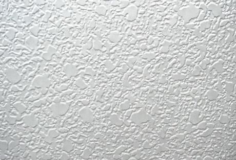 白背景の素材 [FYI00243557]