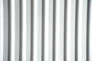 白背景の素材 [FYI00243578]