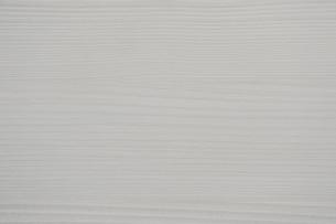白背景の素材 [FYI00243589]