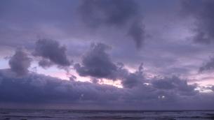 雨上がりの写真素材 [FYI00244844]