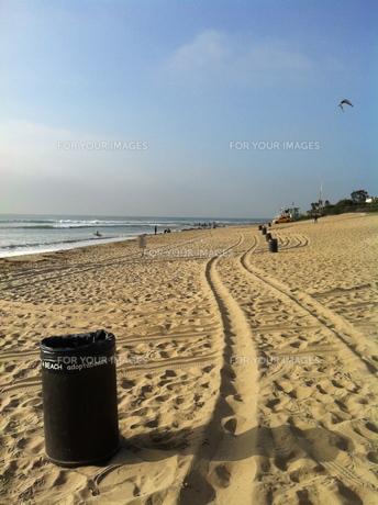 sandの写真素材 [FYI00245578]