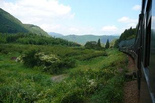 大井川鉄道、汽笛の写真素材 [FYI00245977]