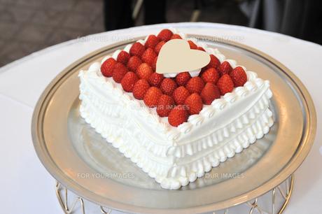 ケーキの素材 [FYI00248182]