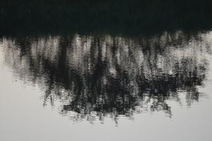 水鏡の素材 [FYI00248781]