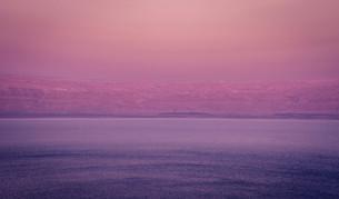 死海の素材 [FYI00249784]