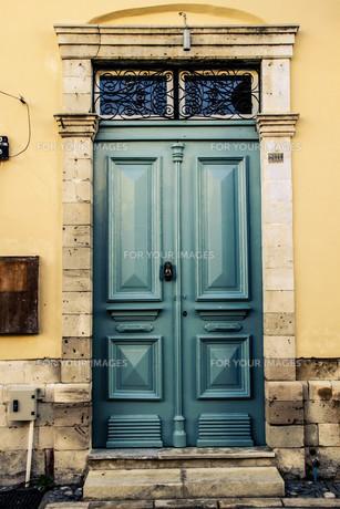 リマソール旧市街の素材 [FYI00249871]