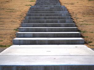 階段の写真素材 [FYI00250056]