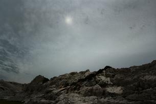 和歌山県 日本のエーゲ海の写真素材 [FYI00250746]