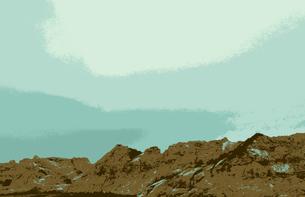 和歌山県 日本のエーゲ海の写真素材 [FYI00250758]