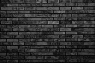 煉瓦壁の素材 [FYI00255923]