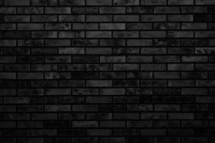煉瓦壁の素材 [FYI00255936]