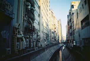 路地裏 - 渋谷の写真素材 [FYI00257741]