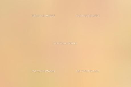 背景素材の写真素材 [FYI00259735]