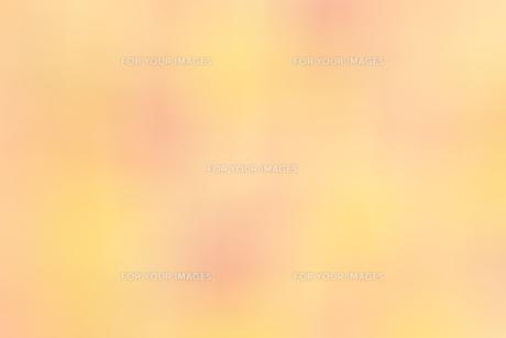 背景素材の写真素材 [FYI00259743]